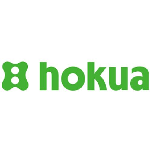hokua