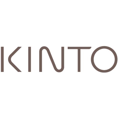 kimto