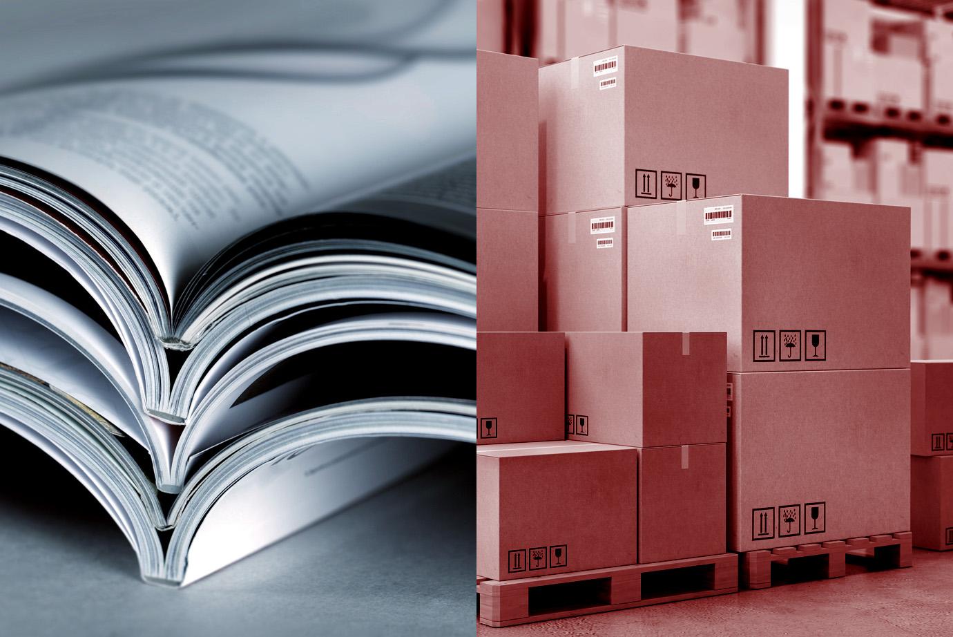 株式会社A.C.I.(エーシーアイ)|カタログの企画・制作。商品企画・開発・物流まで。
